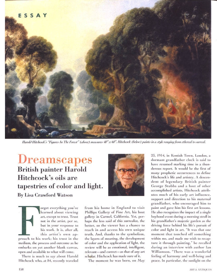 Art_and_Antiques_Article_P1