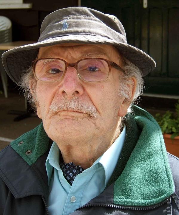 Harold Autumn 2007 600